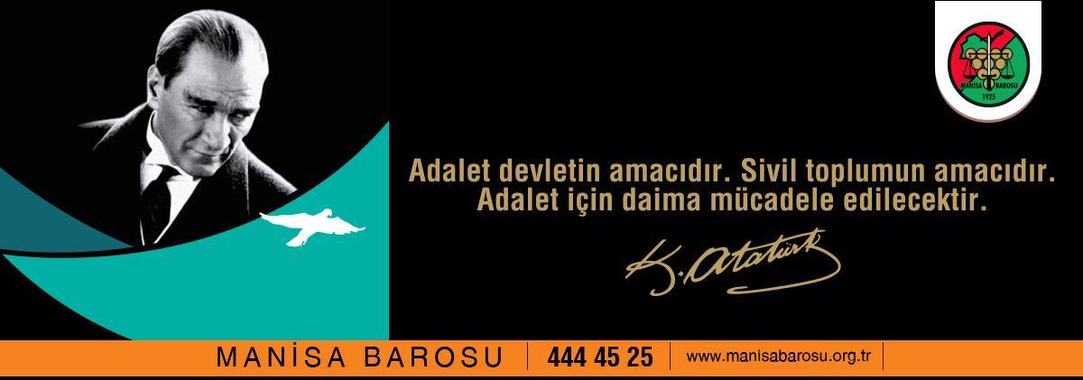 01 Ocak 2018 Baro Slayt 2