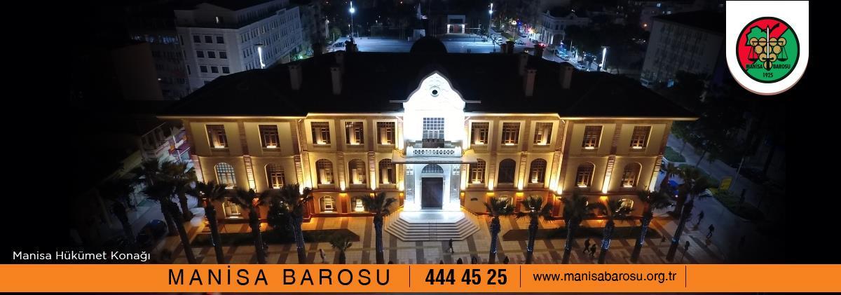 01 Ocak 2018 Baro Slayt 3